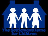 settlement-home-logo-final
