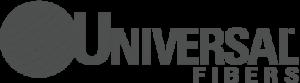 uf_gray_logo