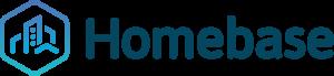 homebase-logo-color
