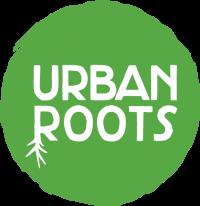ur-logo-green-circle-highres-transparent-background-1
