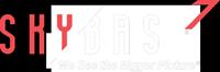 SkyBase7 Logo